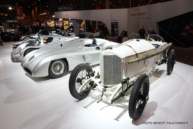 Rétromobile 2014 (83)