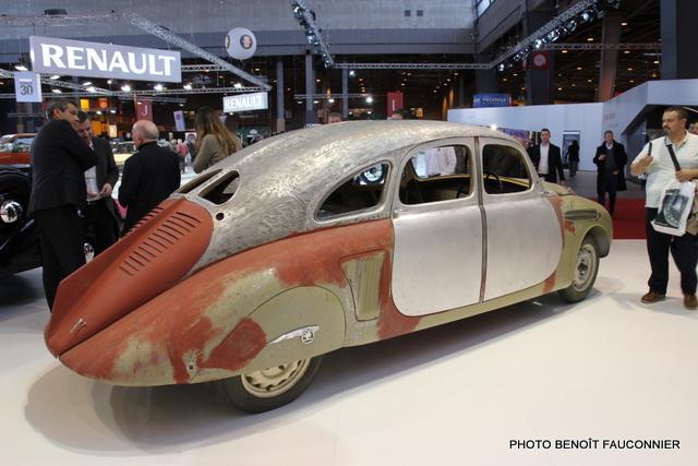 Rétromobile 2014 (92)
