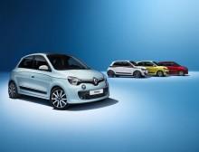 Renault Twingo (7)