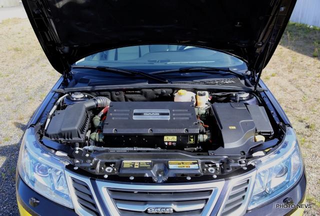 Saab-Prototype-EV-Front
