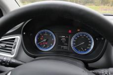 Suzuki SX4 S-Cross (19)
