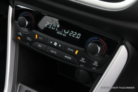 Suzuki SX4 S-Cross (21)