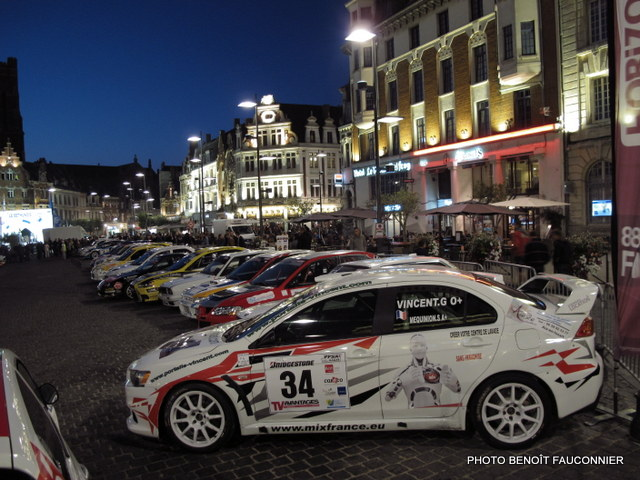 Rallye Le Béthunois (5)