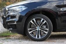 BMW X6 (10)
