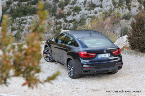 BMW X6 (14)