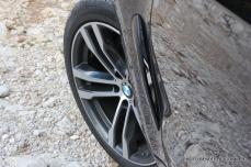 BMW X6 (15)