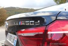 BMW X6 (17)