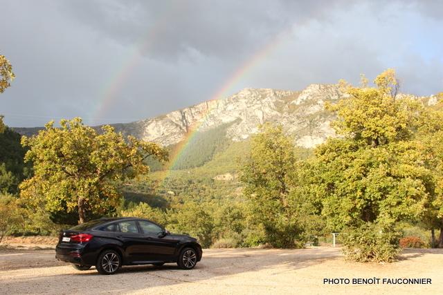 BMW X6 (18)