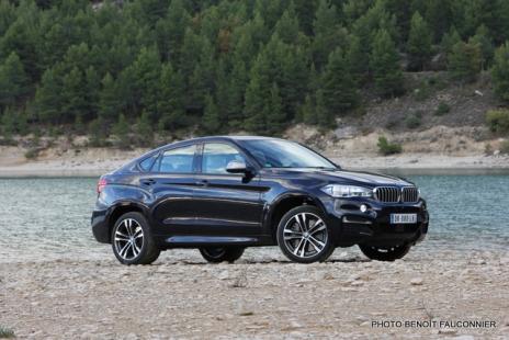 BMW X6 (24)