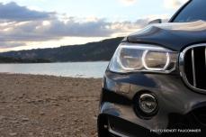 BMW X6 (27)