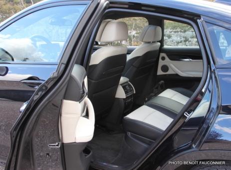 BMW X6 (6)