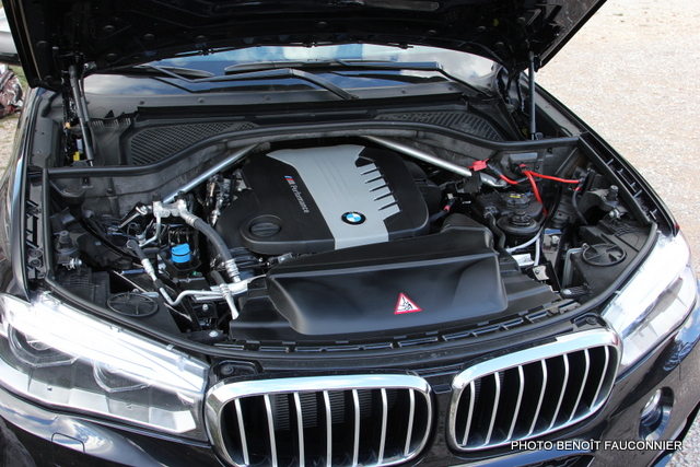 BMW X6 (8)