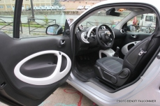 Smart Fortwo & Forfour (10)