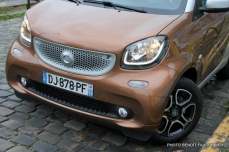 Smart Fortwo & Forfour (15)