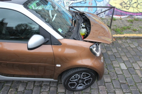 Smart Fortwo & Forfour (19)