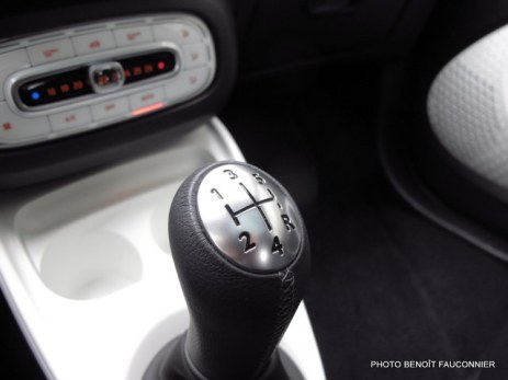 Smart Fortwo & Forfour (22)