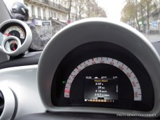 Smart Fortwo & Forfour (23)