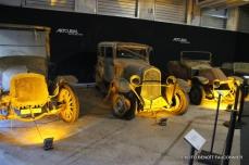 Collection Baillon - Rétromobile 2015 (10)