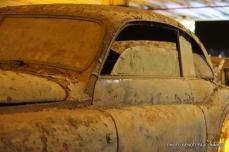 Collection Baillon - Rétromobile 2015 (103)
