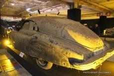Collection Baillon - Rétromobile 2015 (105)