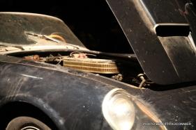 Collection Baillon - Rétromobile 2015 (106)