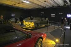 Collection Baillon - Rétromobile 2015 (109)