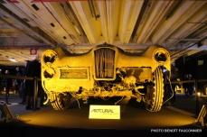 Collection Baillon - Rétromobile 2015 (122)