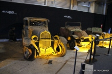 Collection Baillon - Rétromobile 2015 (17)