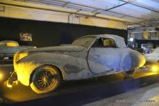 Collection Baillon - Rétromobile 2015 (26)