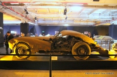 Collection Baillon - Rétromobile 2015 (30)