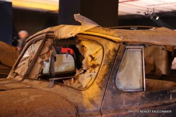 Collection Baillon - Rétromobile 2015 (36)