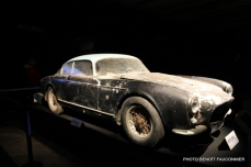 Collection Baillon - Rétromobile 2015 (43)