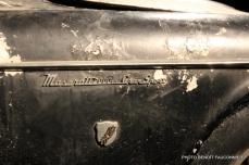 Collection Baillon - Rétromobile 2015 (45)