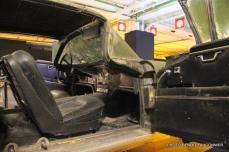 Collection Baillon - Rétromobile 2015 (51)