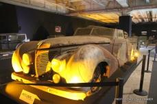 Collection Baillon - Rétromobile 2015 (57)