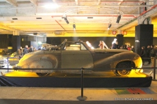 Collection Baillon - Rétromobile 2015 (58)