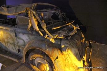 Collection Baillon - Rétromobile 2015 (59)