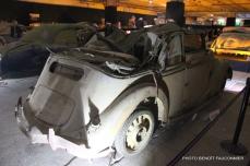 Collection Baillon - Rétromobile 2015 (61)
