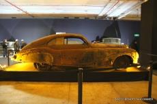 Collection Baillon - Rétromobile 2015 (63)
