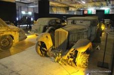 Collection Baillon - Rétromobile 2015 (65)