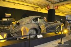 Collection Baillon - Rétromobile 2015 (68)