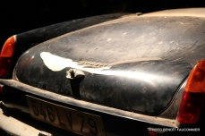 Collection Baillon - Rétromobile 2015 (70)