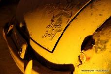 Collection Baillon - Rétromobile 2015 (73)