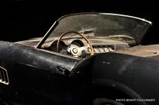 Collection Baillon - Rétromobile 2015 (74)