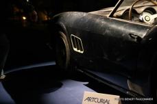 Collection Baillon - Rétromobile 2015 (75)