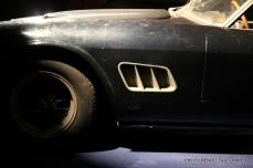 Collection Baillon - Rétromobile 2015 (76)