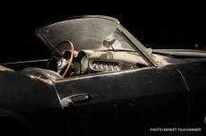 Collection Baillon - Rétromobile 2015 (82)
