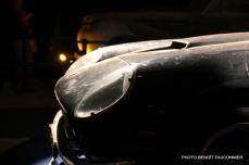 Collection Baillon - Rétromobile 2015 (91)