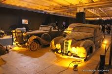 Collection Baillon - Rétromobile 2015 (97)