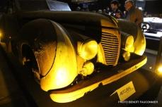 Collection Baillon - Rétromobile 2015 (99)